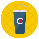 Pepsi Cold Drink Drink Icon