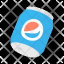 Pepsi Cola Icon