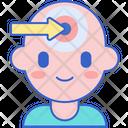 Perceiving Emotions Icon