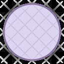 Percents Icon
