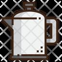 Ipercolator Espresso Drink Icon