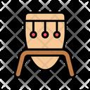 Perocussion Icon