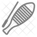 Percussion Music Instrument Icon