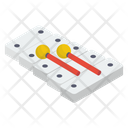 Percussion Xylophone Icon