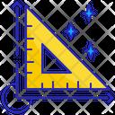 Mode Design Compositing Icon