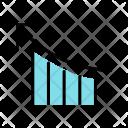 Perfomance Icon