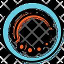 Performane Icon