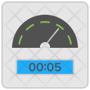Performance Indicator Icon