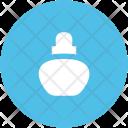 Perfume Aroma Scent Icon