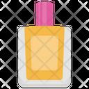 Fragrance Aroma Perfume Icon