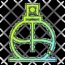 Perfume Perfume Bottle Scent Icon