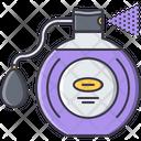 Perfume Beauty Style Icon