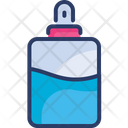 Bottle Perfume Fragrance Icon