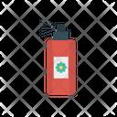 Perfume Scent Spray Icon