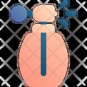 Perfume Smell Spray Icon