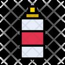Perfume Spray Fragrance Icon