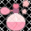 Perfume Beauty Cosmetic Icon