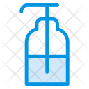 Perfume Accessories Bottle Icon