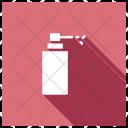 Perfume Fragrance Flavor Icon