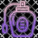 Aperfume Icon