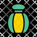 Fragrance Perfume Scent Icon