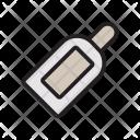 Perfume Scent Spa Icon