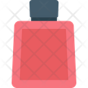 Aroma Bottle Cologne Icon