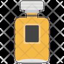 Perfume Fragrance Body Perfume Icon
