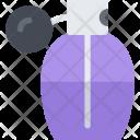Perfume Barbershop Beauty Icon