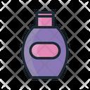 Perfume Bottle Perfume Aroma Icon