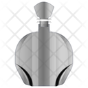 Bottle Perfume Bottle Glass Bottle Icon