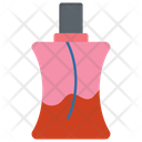 Perfume Bottle Ittar Attar Icon