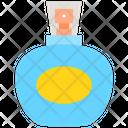 Fragrance Perfume Perfume Bottle Icon