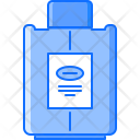 Perfume Smell Saloon Icon
