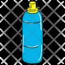 Perfume Spray Perfume Bottle Aroma Icon