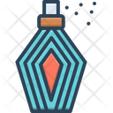 Perfumes Fragrance Cosmetic Icon