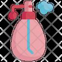 Perfumn Icon
