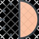 Period Icon