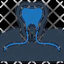 Periodontists Icon