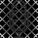 Peripherals Icon