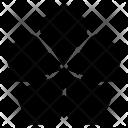 Periwinkle Icon