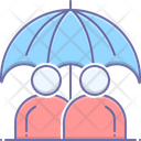 Permanent Life Insurance Permanent Life Icon