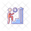 Persistence Icon