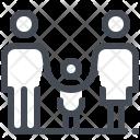 Person Human User Icon