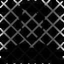Person Profile User Icon