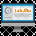 Data Id Activity Icon