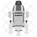 Personal Droid Icon