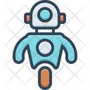 Personal Droid Personal Droid Icon