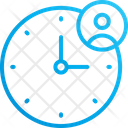 Personal Scheduler Icon