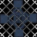 Pertnership Icon